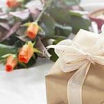 Идеи за подаръци подходящи за мъже и жени