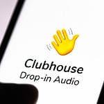 Инсталиране на ClubHouse на android телефон
